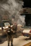 Image 2 - Big Smoke